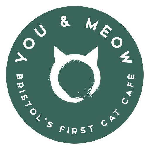 You & Meow logo