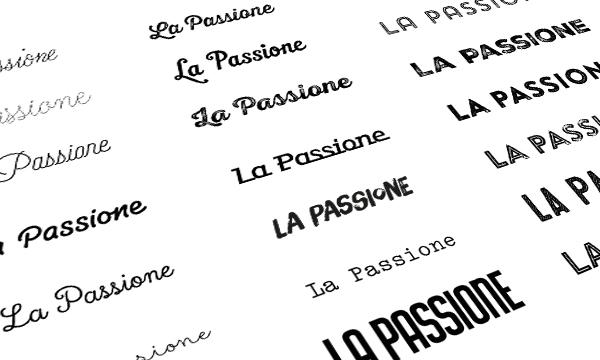 La-Passione_1_600x360