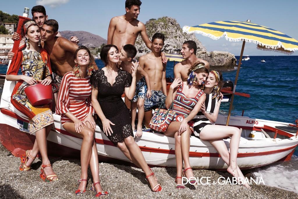dolce-gabbana-ss-2013-adv-campaign-women