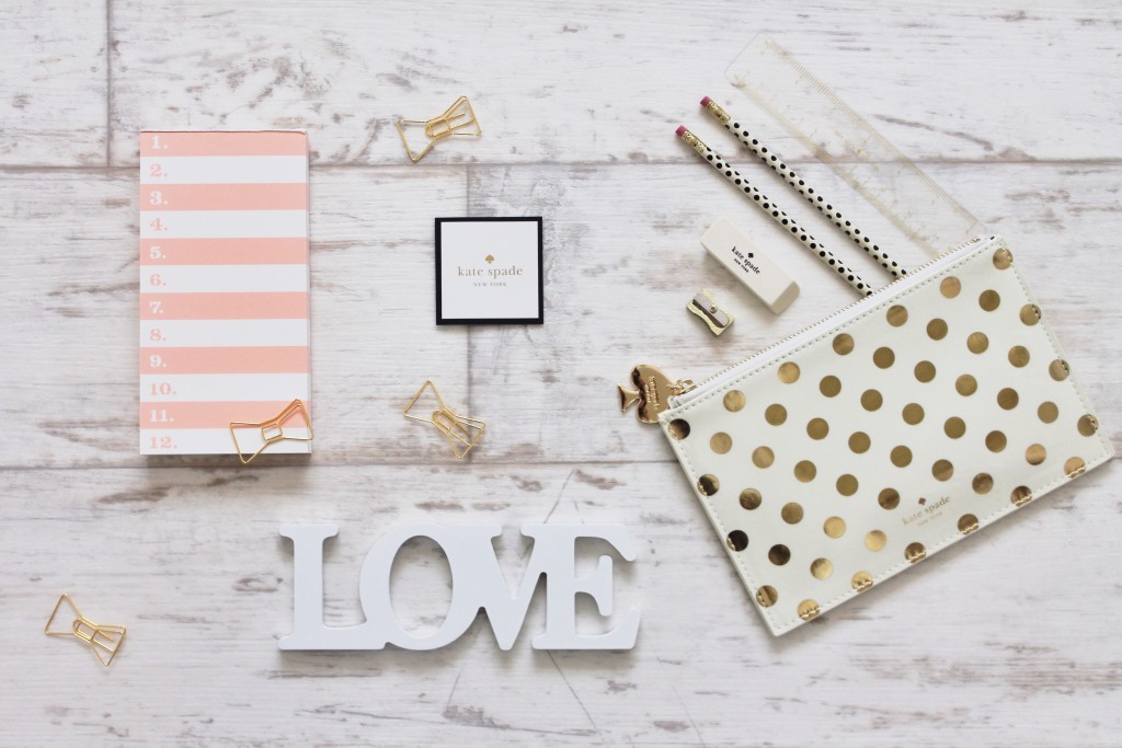 Kate-Spade-New-York-Stationery