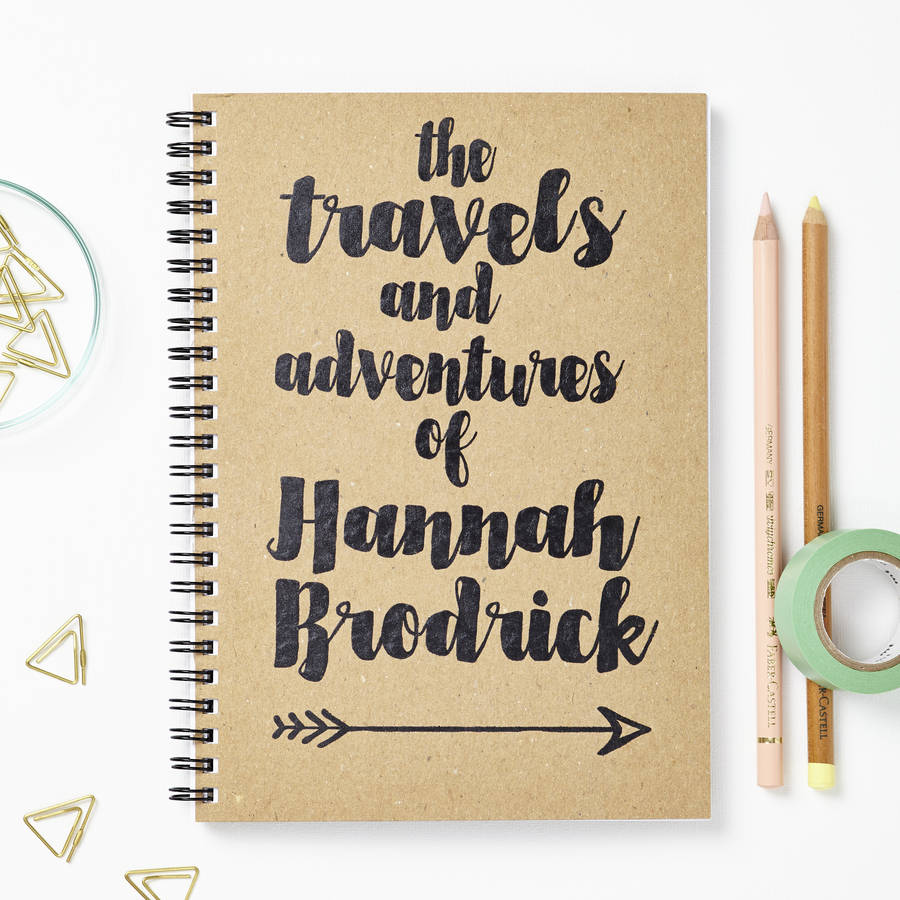 original_personalised-travel-and-adventure-journal