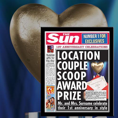 6-newspaper
